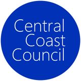 Profile for Central Coast Council