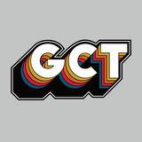 Profile for Gosforth Civic Theatre