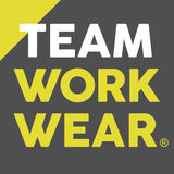 Profile for Team Workwear