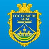 Profile for Гостомель сьогодні