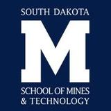 Profile for South Dakota School of Mines and Technology
