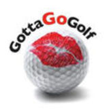 Profile for GottaGoGolf