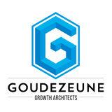 Profile for Goudezeune