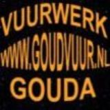Profile for Goudvuur