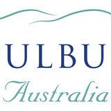Profile for Goulburn Australia