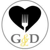 Gourmet & Delicious DesszertTészta
