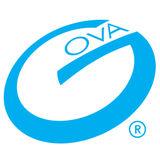 Profile for Gova Magazine Industrial