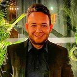 Governo Municipal de Orós