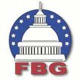 Profile for Federal Buyers Guide, inc.