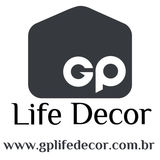 Profile for GPLIFEDECOR
