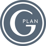 Profile for G Plan