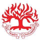 Profile for Gereja Presbyterian Malaysia
