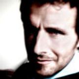 Profile for Guido Mueller