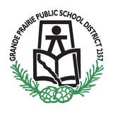 Grande Prairie Public School District
