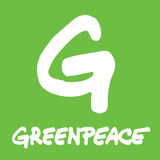 Profile for Greenpeace Philippines