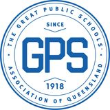 Profile for The Great Public Schools' Association of Queensland (GPS)