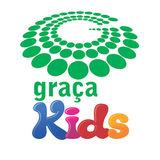 Profile for Graça Kids