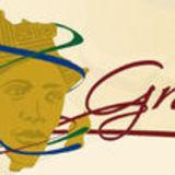 grace website