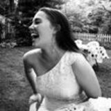 Profile for Grace Toulotte