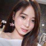 Profile for Gracia Ayu P