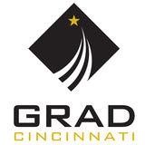 Profile for GRAD Cincinnati