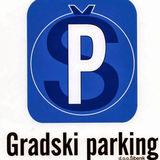 Profile for Gradski Parking d.o.o.
