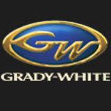 Profile for Grady-White Boats