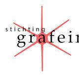 Profile for grafein