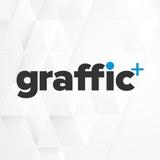 Profile for Graffic Comunicação