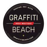 Profile for GRAFFITI BEACH