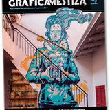 Profile for Gráfica Mestiza