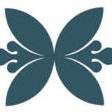 Profile for Grafiche STEP