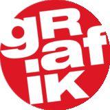Profile for Grafik, studio za grafički dizajn