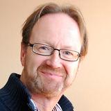 Profile for Gerard L.J. de Vries