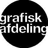 Profile for Grafisk Afdeling