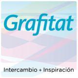 Profile for Grafitat.com