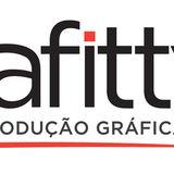 Profile for GrafittyStore