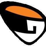 Profile for grafix810