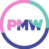 Profile for PMW Communications Ltd