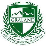 Profile for Graland Country Day School