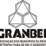 Granbel Associação dos municípios da RMBH
