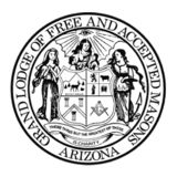 Profile for grand_lodge_of_arizona