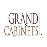 Profile for Grand Cabinet