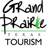 Profile for Grand Prairie Tourism
