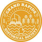 Grand Rapids Historical Society