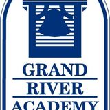 Profile for Grand River Academy
