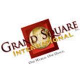 Profile for Grand Square International
