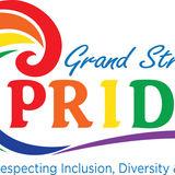 Profile for Grand Strand PRIDE