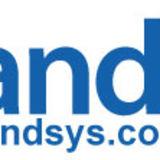 Profile for Grandsys.inc