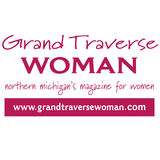 Profile for Grand Traverse Woman Magazine